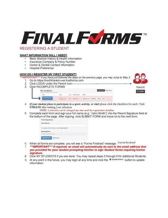 Final_Forms_Page_3.jpg
